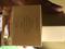 Üvegében - Yves Saint Laurent La Collection In Love Again