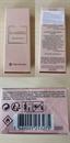 Yves Rocher Comme Une Evidence - L'eau De Parfum EDP 50 ml