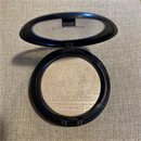 4000 Ft - MAC Extra Dimension Skinfinish - Oh Darling