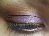 Arab stílusú szemek
