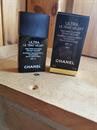 Chanel Ultra Le Teint Velvet Foundation SPF15