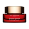 Clarins Lisse Minute Base Comblante