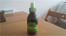 Macadamia Natural Oil Healing Oil Spray