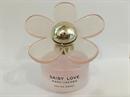 Marc Jacobs Daisy Love Eau So Sweet EDT 10ml fújós