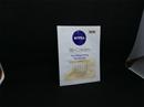 Nivea 5 Az 1-ben BB Krém - Medium to Dark 1,5 ml 🎁 AJÁNDÉK 🎁 1,5 ml