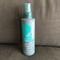 Toni & Guy Casual Sea Salt Texturising Spray