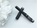 Trend It Up Matte Beauty Perfection Korrektor Stift