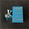 20000 Ft Versace Dylan Turquoise EDT (50 ml)