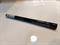 400.-Ft Catrice Calligraph Ultra Slim Szemceruza