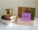 5000.- La Perla Divina Gold Edition 80 ml