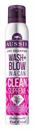 aussie Wash + Blow Clean Supreme Szárazsampon
