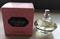 Avon Ultra Sexy Pink parfüm eladó