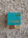 Benetton Colors de Benetton Blue EDT új