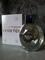 Emporio Armani Diamonds EDP 10ml-es fújós parfüm 2000 Ft