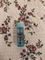 Etude House Wonder Pore Freshner - 25 ml