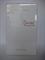 Maison Francis Kurkdjian Baccarat Rouge 540 edp 70 ml