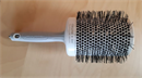 Olivia Garden Thermal Brush Ceramic + Ion T-80