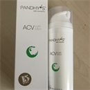 Pandhy's Acv Cure Lotion Testápoló
