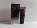 Shiseido Future Solution Lx Extra Rich Cleansing Foam 15 ml-es minta