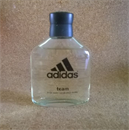 Adidas After Shave Team