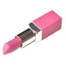 Clinique Pop Lip Colour + Primer Rúzs - Fab Pop