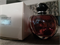 Dior Poison Girl Unexpected EDT