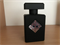 Fújósok, Initio Parfums Blessed Baraka