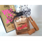 Juicy Couture Viva La Juicy Gold Couture EDP