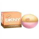 KERESEM üvegében - DKNY Delicious Delights Dreamsicle EDT