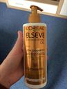 L'Oreal Paris Elseve Extraordinary Oil Low Shampoo