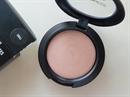 MAC Cream Colour Base - Shell