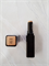 Shiseido Synchro Skin Correcting Gelstick Concealer Korrektor Stift 202 árnyalat