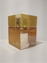 Shiseido Zen 100 ml/kep