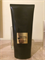 Tom Ford Black Orchid hydrating emulsion