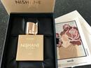 Nishane Nanshe