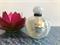 Üvegében, vintage C. Dior Pure Poison