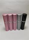 5db Üveg Parfümszóró 5ml