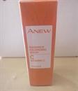 Avon Anew C-vitaminos Szérum