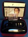 Beurer Profiline MP 60 Manikűr-Pedikűr Készlet