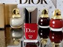 Dior Vernis Körömlakk