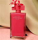 Fújós! Narciso Rodriguez Fleur Musc for Her