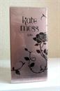 Kate Moss Kate EDT 100 ml