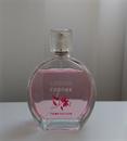 Luxure Temptation EDP (Chanel Chance Eau Tendre)