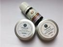 Manna Organikus Ghánai Sheavaj 2 x 15 ml + Levendula illóolaj 5 ml