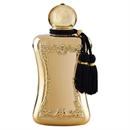 Parfums de Marly - Darcy luxusparfüm minták és fújósok. 5ml = 3700 Ft, 10ml = 7200 Ft