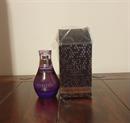 Yves Rocher So Elixir Purple EDP