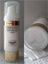 1900,-Ft postával: Max Factor Smooth Miracle Primer