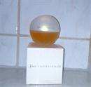 2500 Ft Avon Incandessence Parfüm