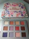 9300,-Ft postával: Nabla Soul Blooming Eyeshadow Palette