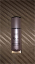Dior Capture Totale Dream Skin Advanced 50 ml
